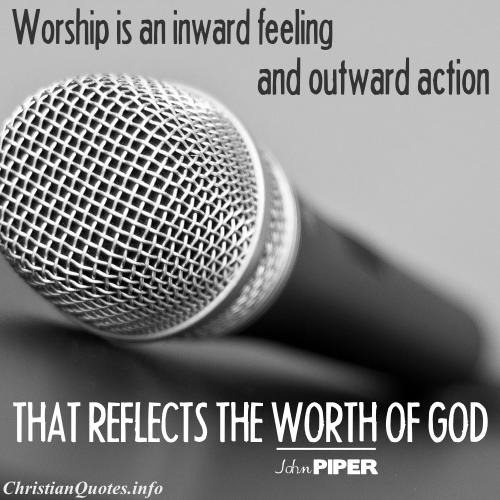 Joh-Piper-Quote-Worship