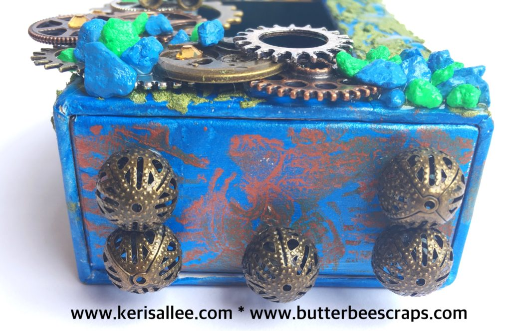 Butterbee Scraps_Voyage Beneath the Sea_Bottom Beads