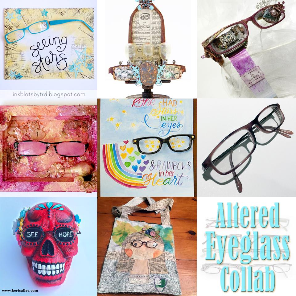 EyeglassCollab_headerREV