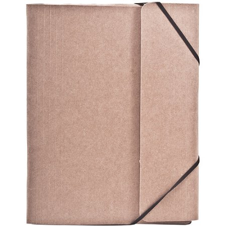tim-holtz-idea-ology-folio